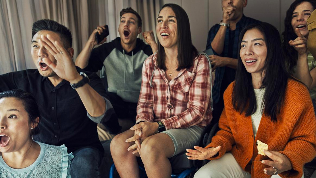 5 Questions to Help Jumpstart Your Streaming TV Ad Campaign