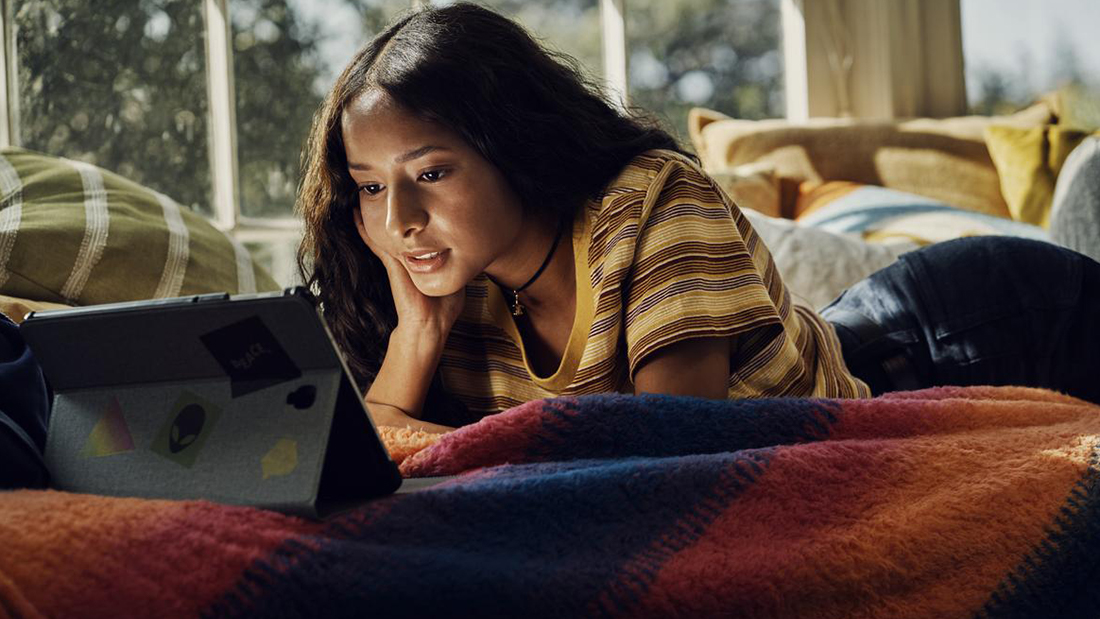 How Small Businesses Can Create Impactful Streaming TV Ads