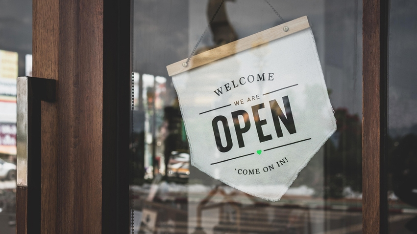 7 Recommendations for Small Businesses in a Pandemic and Post-Pandemic World